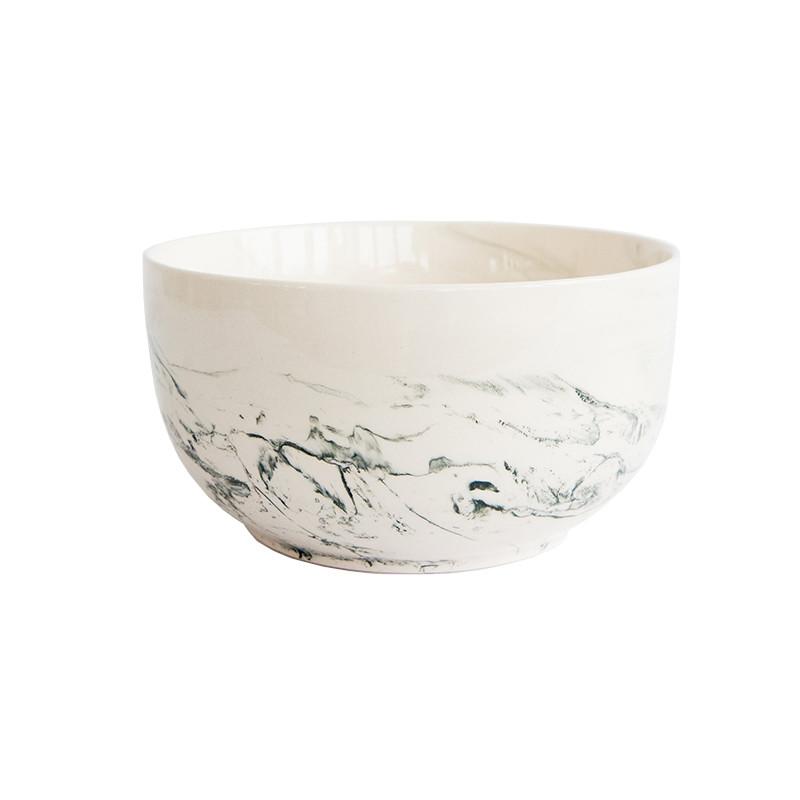Marble_Bowl_1.jpg