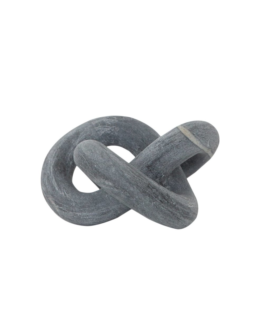 Marble_Knot_Object2.jpg