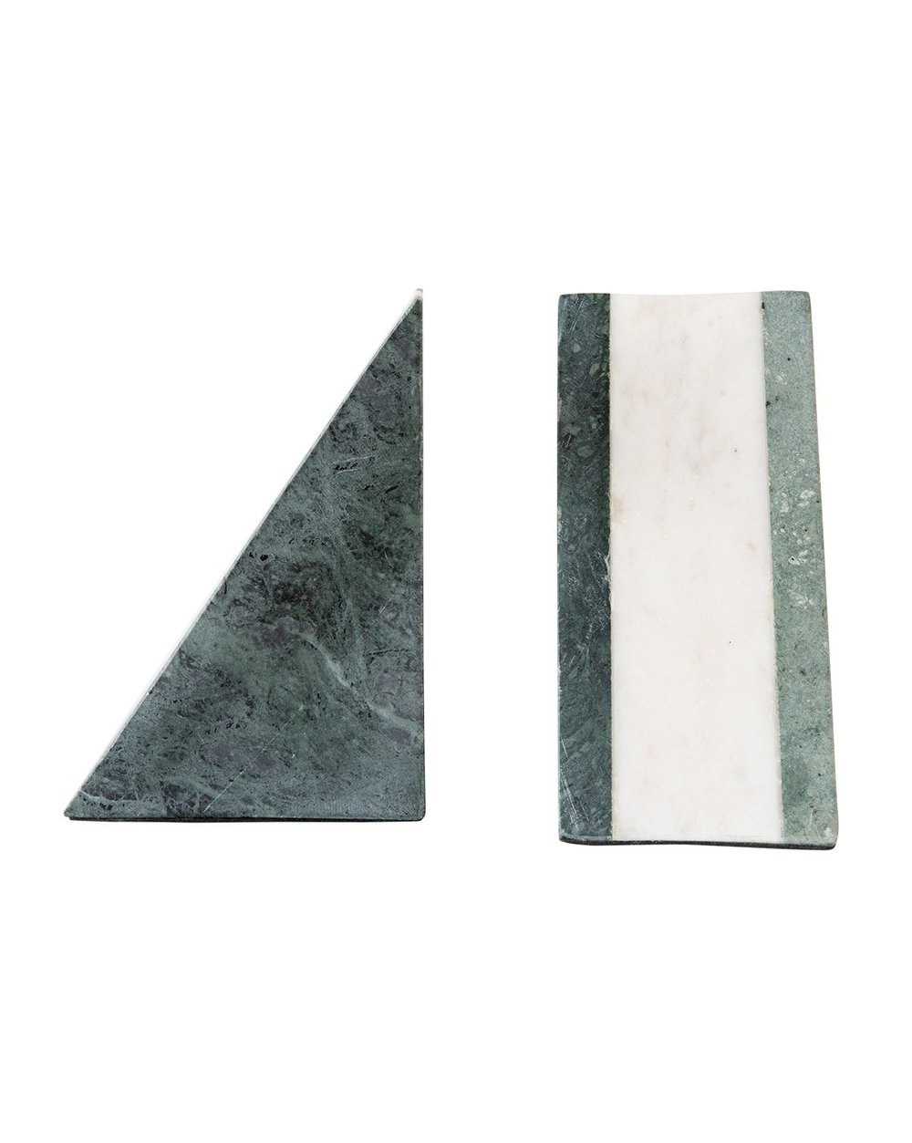 Marble_Triangle_Bookends_1.jpg