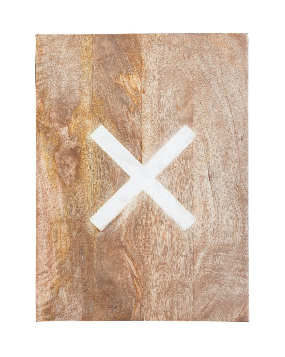 Marble_X_Cutting_Board_1.jpg