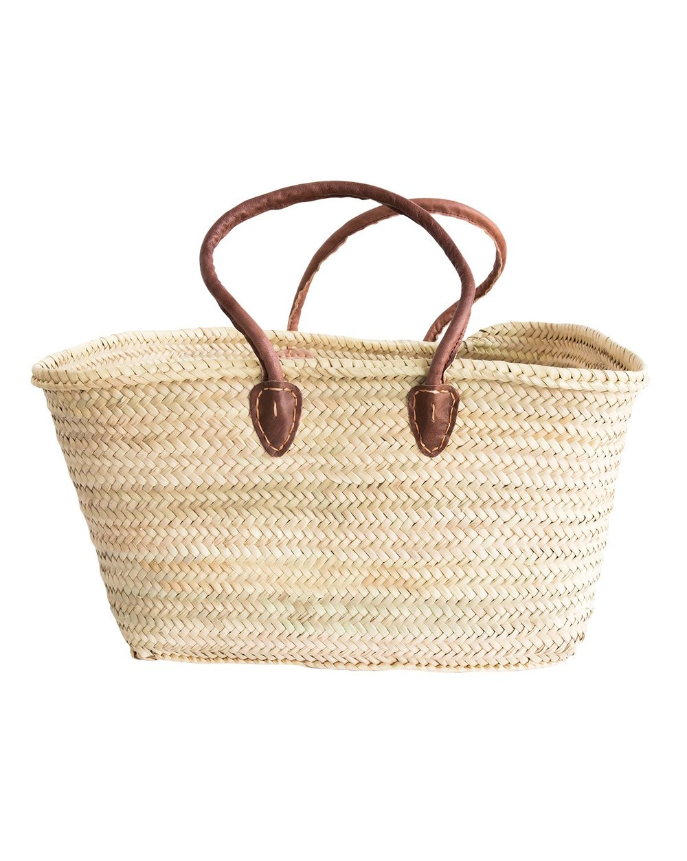 Market_Baskets_5.jpg