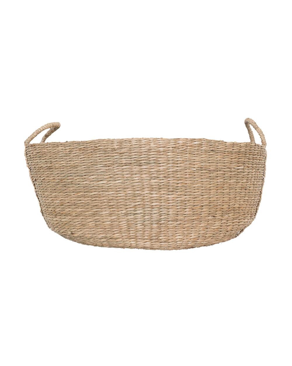 Mieko Basket 1.jpg