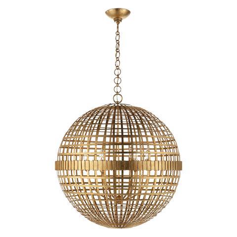 Mill_Large_Globe_Lantern_3_480x480.jpg