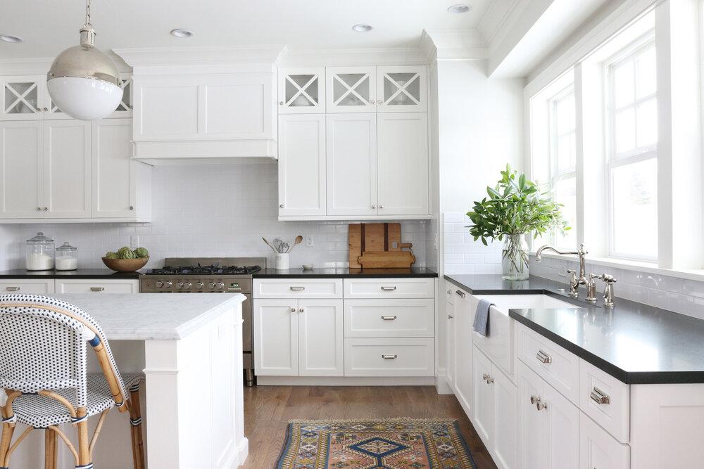 Miller+Kitchen+8.jpg