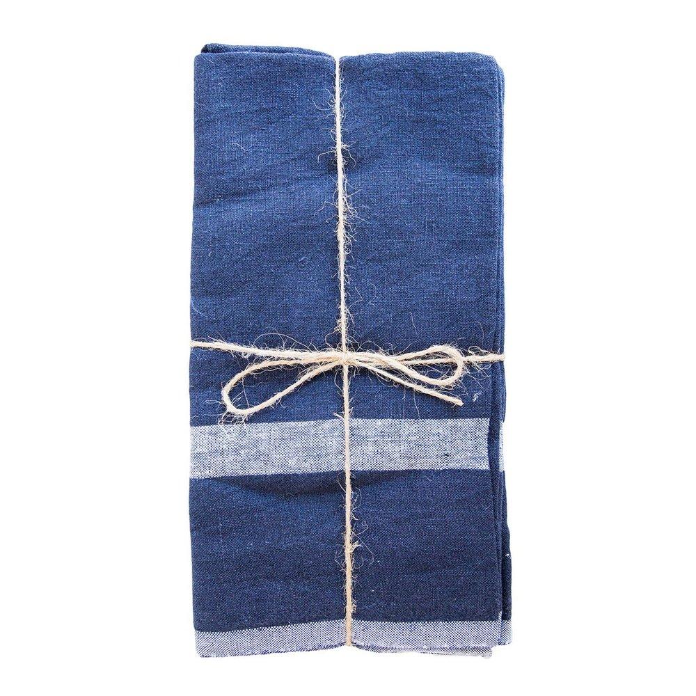 Moselle_Hand_Towel_1.jpg