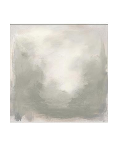Mountain_Fog_1_480x480.jpg