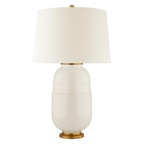 Newcomb_Table_Lamp_1_480x480.jpg