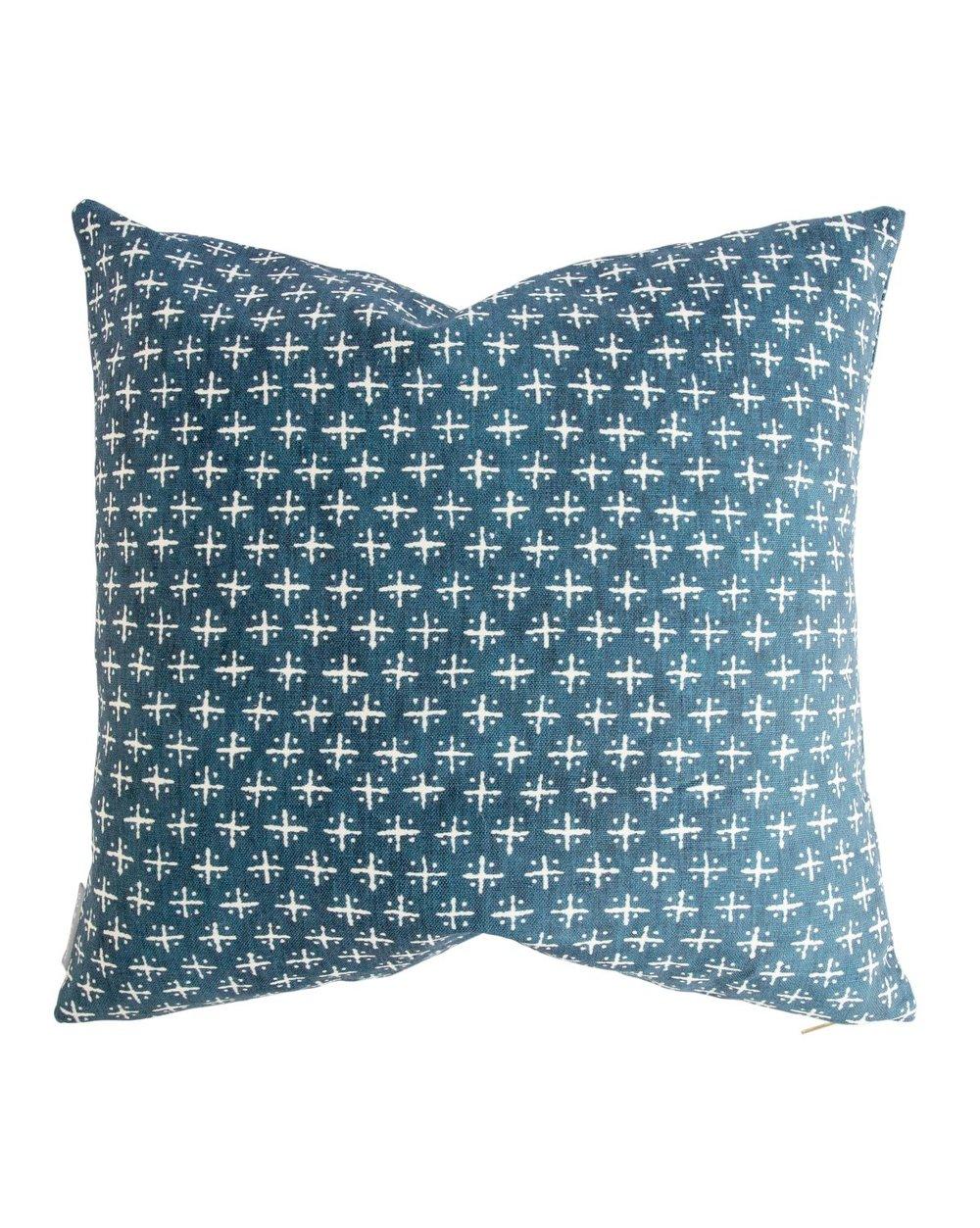 Newport_Cross_Pillow_1.jpg