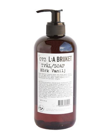 No_73_Liquid_Soap_1_480x480.jpg