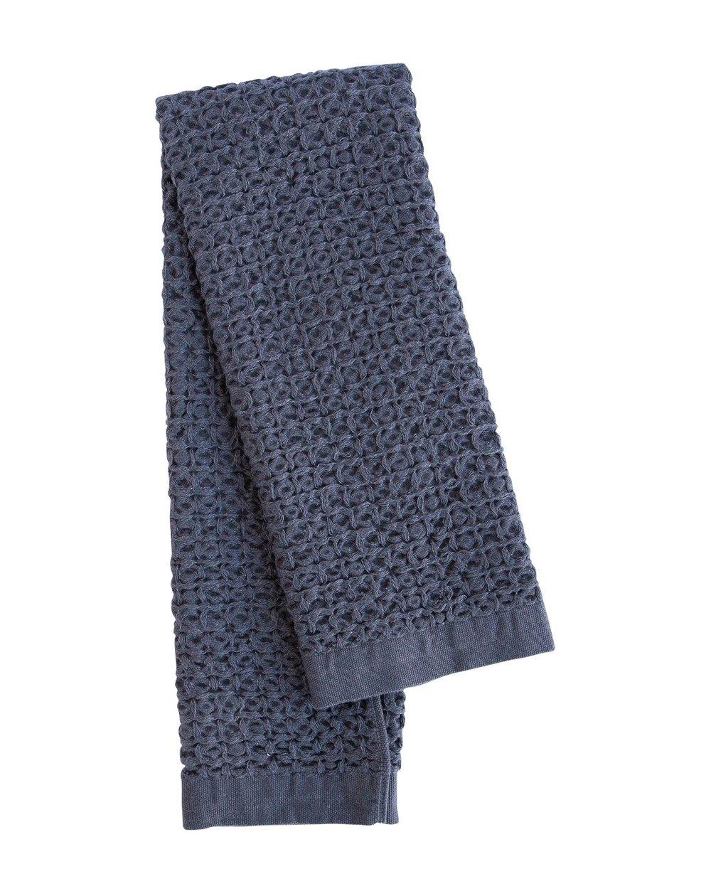 Norwich_Hand_Towel_2.jpg