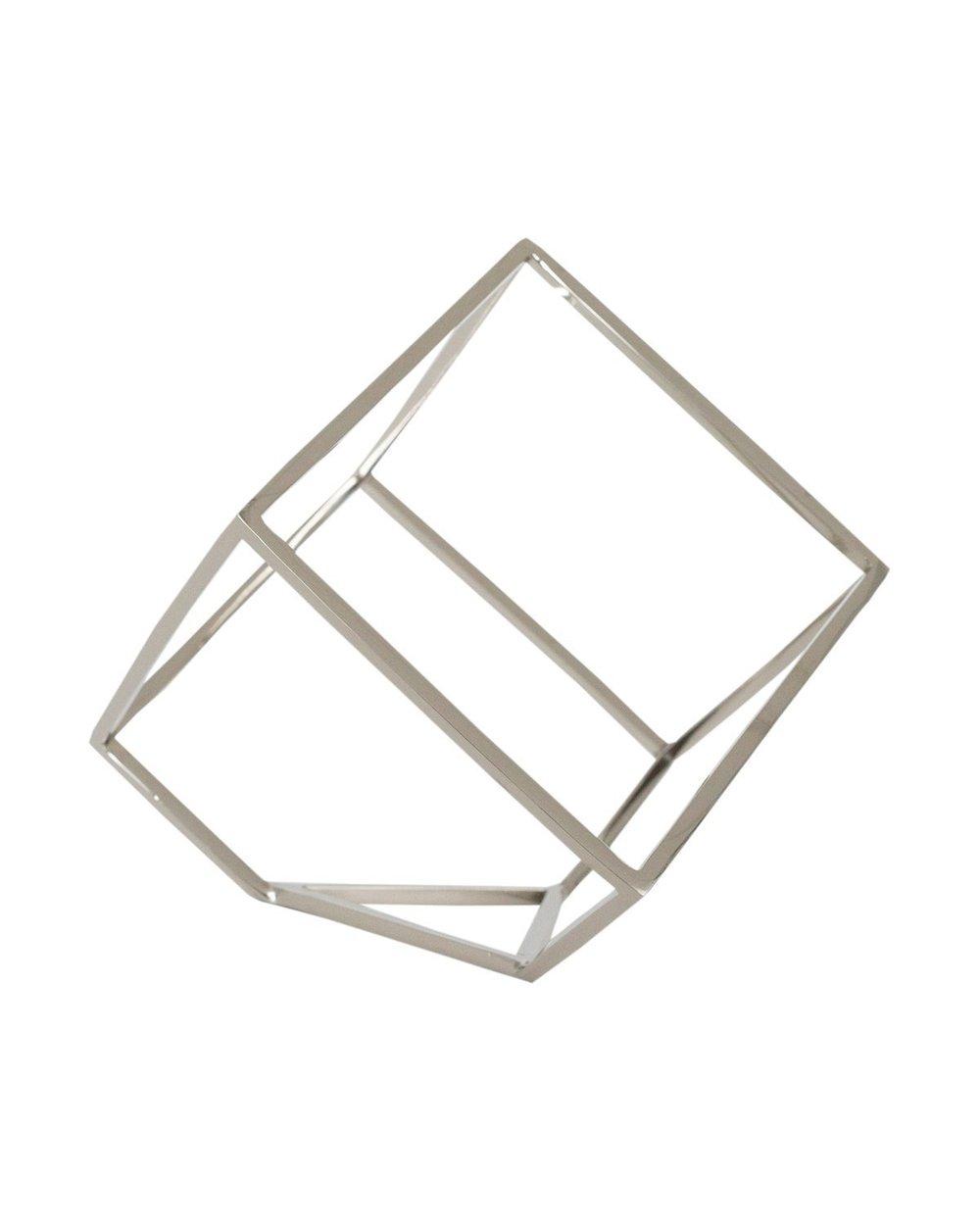 Open_Cube_Object.jpg