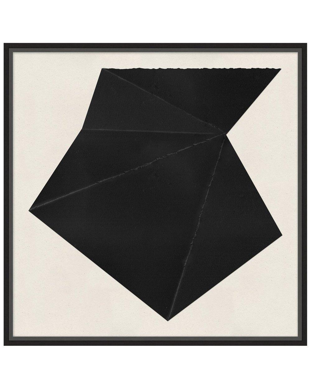 Origami_Art_2_1.jpg