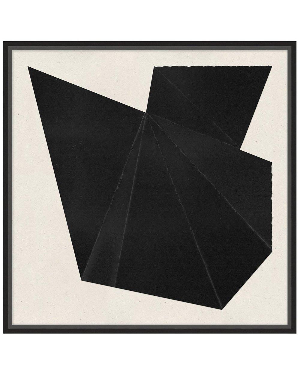 Origami_Art_3_1.jpg