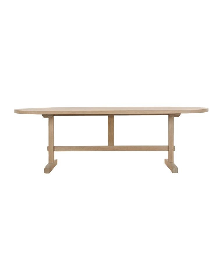 Oval_Oak_Table01_960x960.jpg