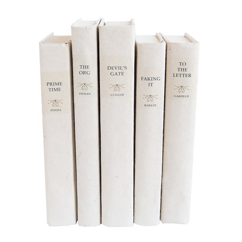 Parchment_Books_1.jpg