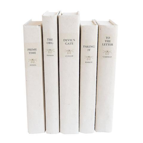Parchment_Books_1_480x480.jpg