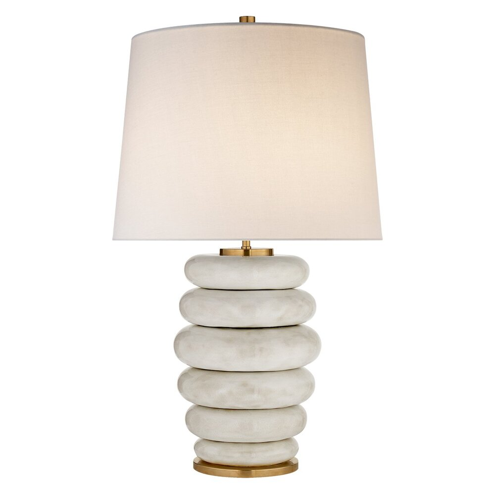 Phoebe_Stacked_Table_Lamp_1.jpg