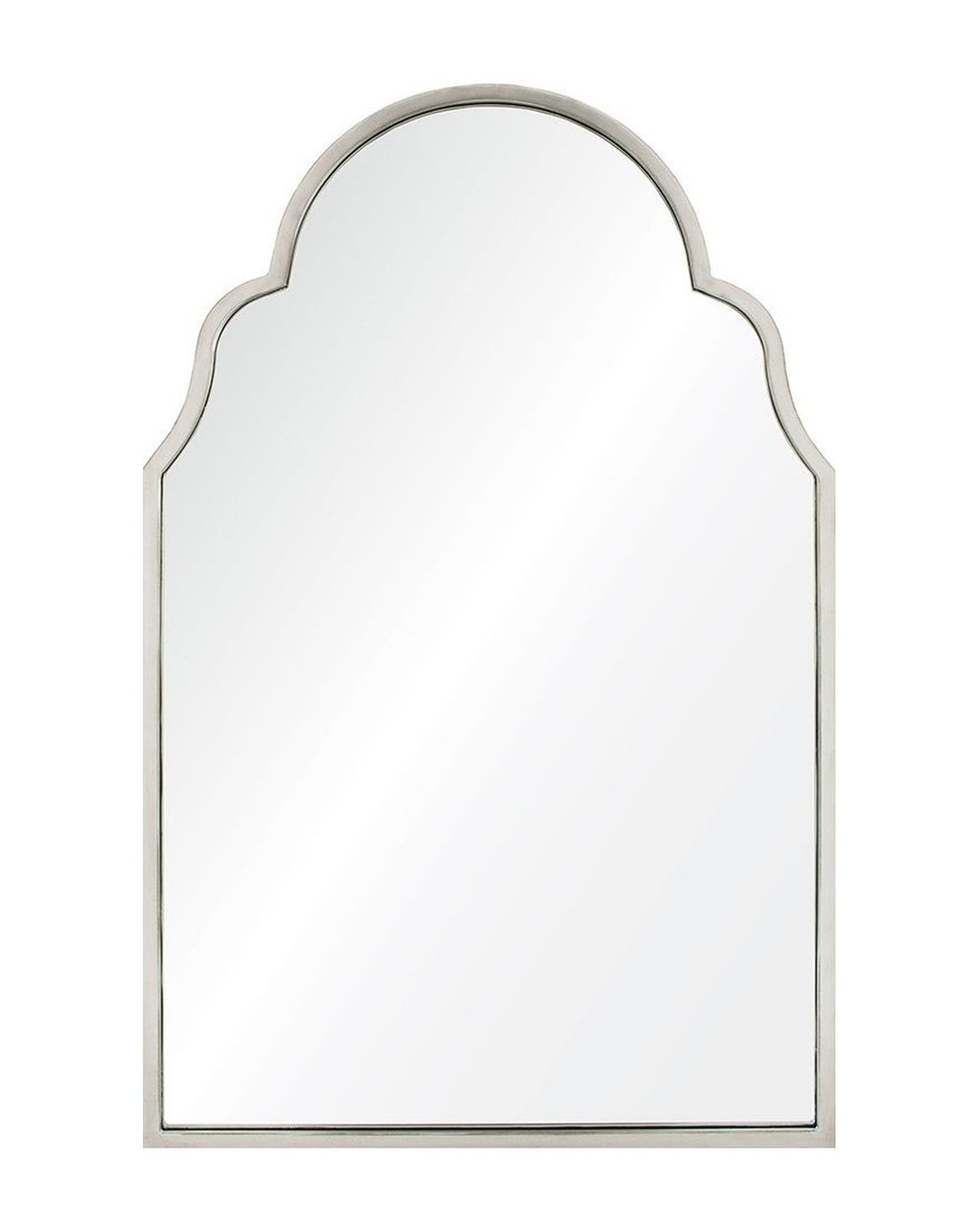 Piaf_Mirror_2.jpg