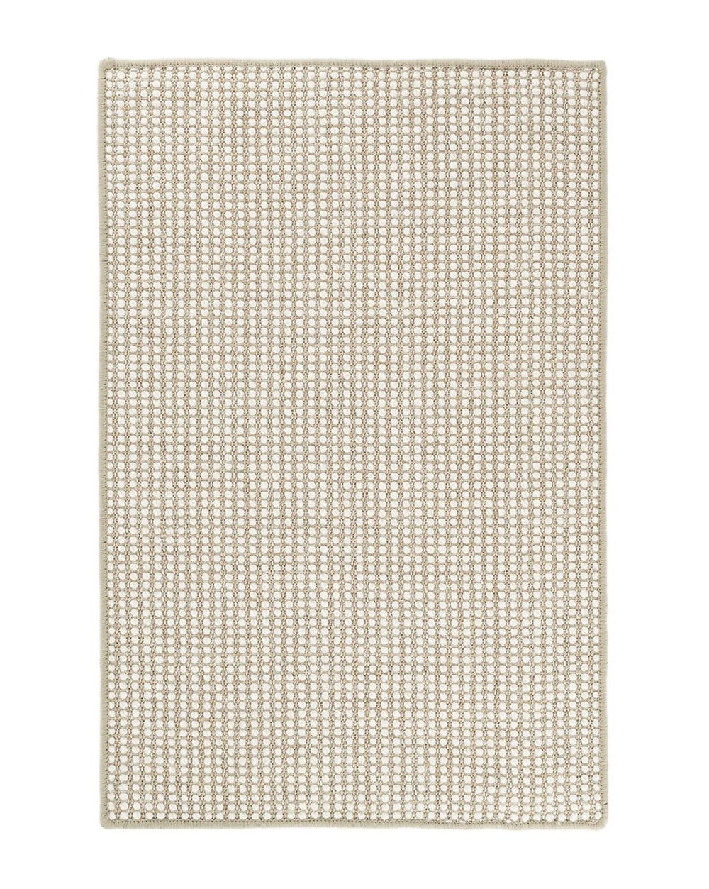Pixel_Wheat_Woven_Wool_Rug_1.jpg