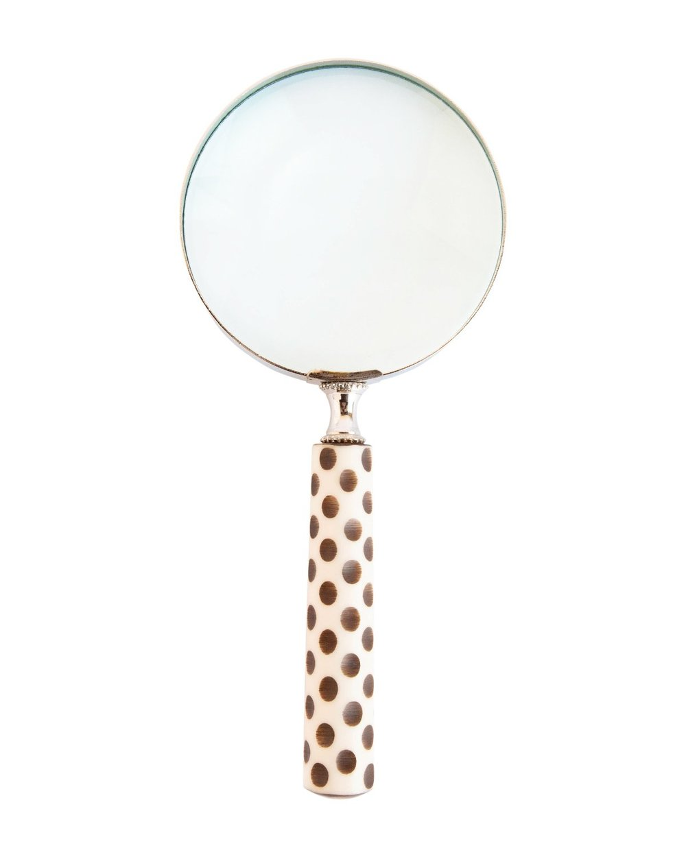 Polka_Dot_Magnifying_Glass_1.jpg