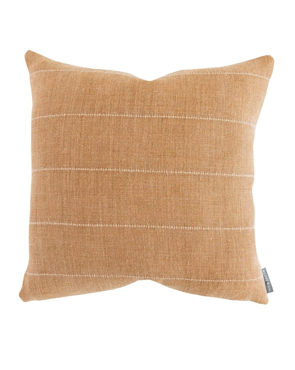 Quimby_Pillow_01.jpg