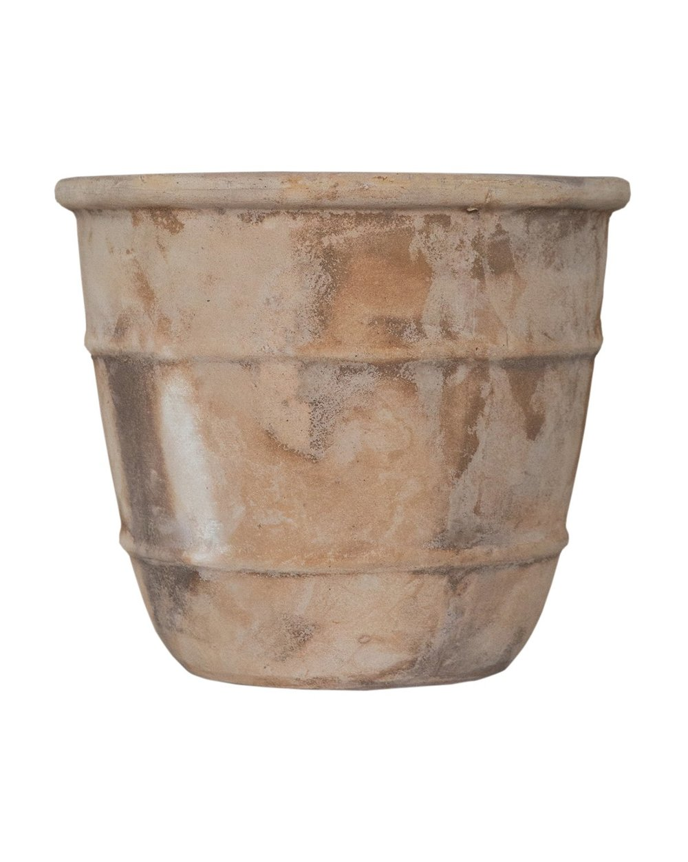 Raw_Terracotta_Planter_1.jpg