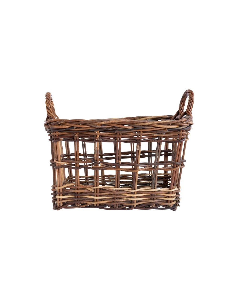 Rectangle_Produce_Baskets_2.jpg
