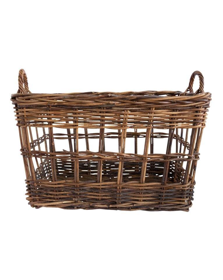 Rectangle_Produce_Baskets_4_960x960.jpg