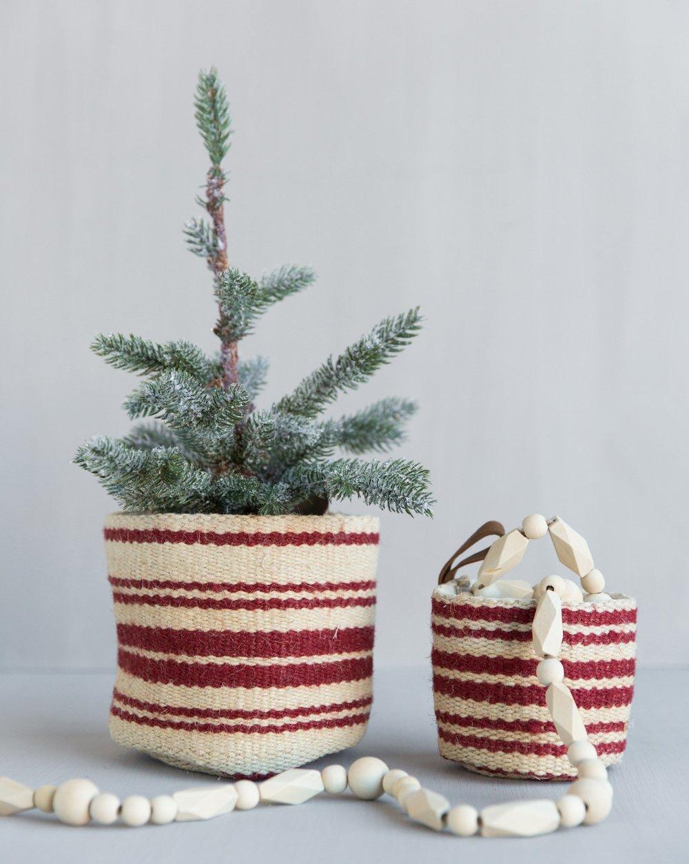 Red_Stripe_Jute_Basket_Faux_Tree_3.jpg