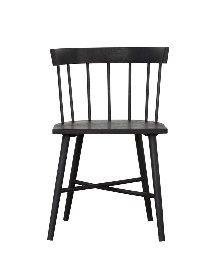 Reeves_Chair_960x960.jpg