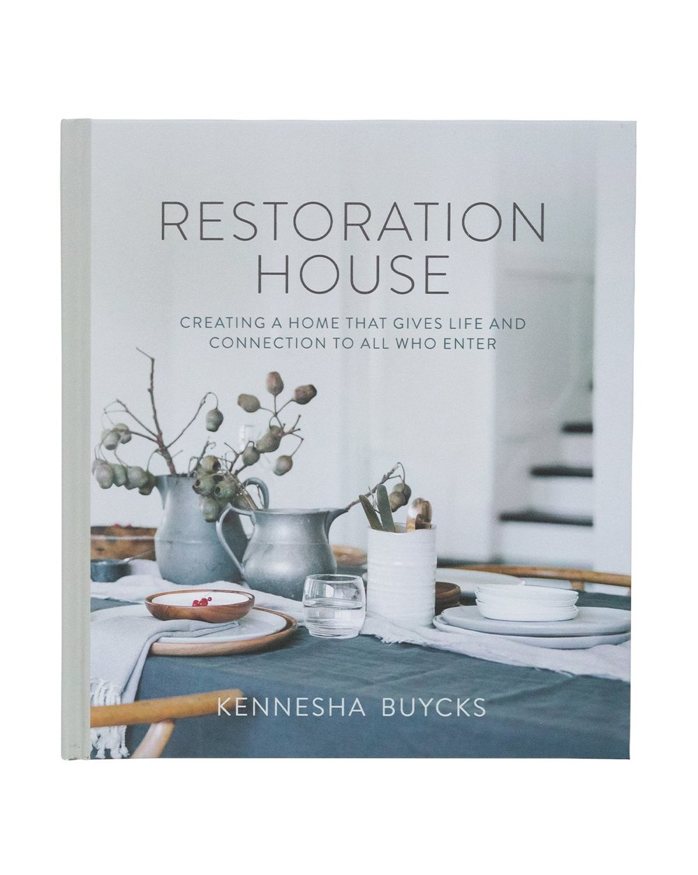 Restoration_House1.jpg