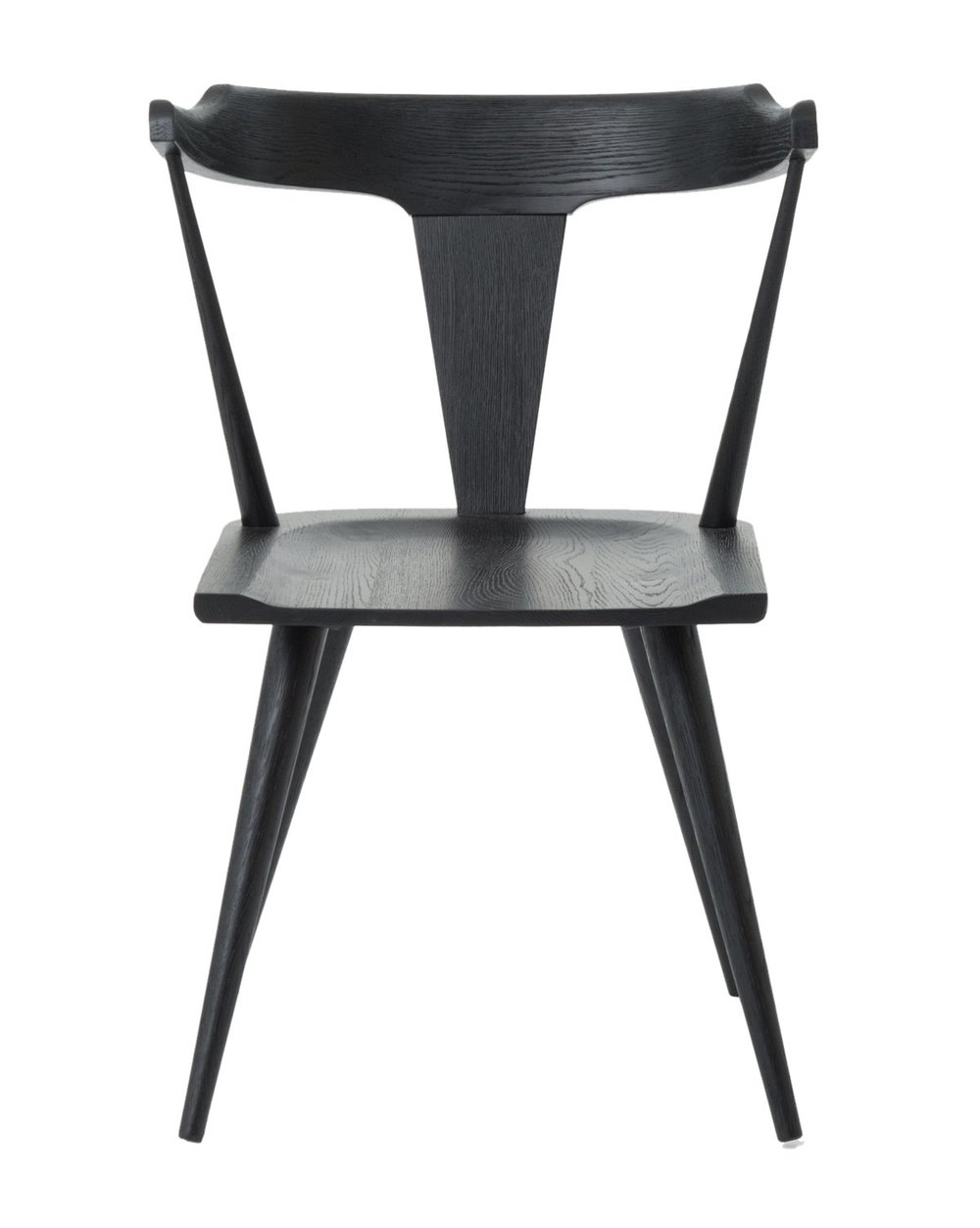 Ruthie_Dining_Chair_7_f042cfb3-201d-4365-9be7-79d5fa52fea2.jpg