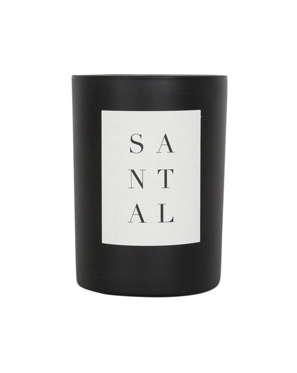 Santal_Noir_Candle_1.jpg