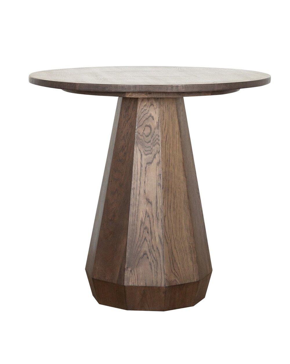 Santos_Side_Table01.jpg