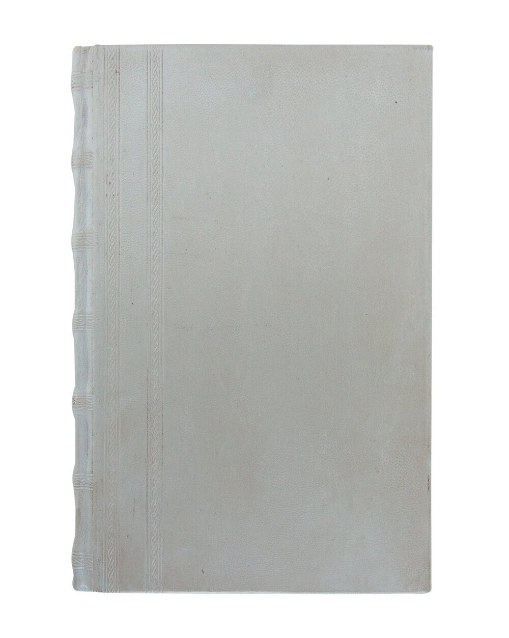Scroll_Spine_Book-1.jpg