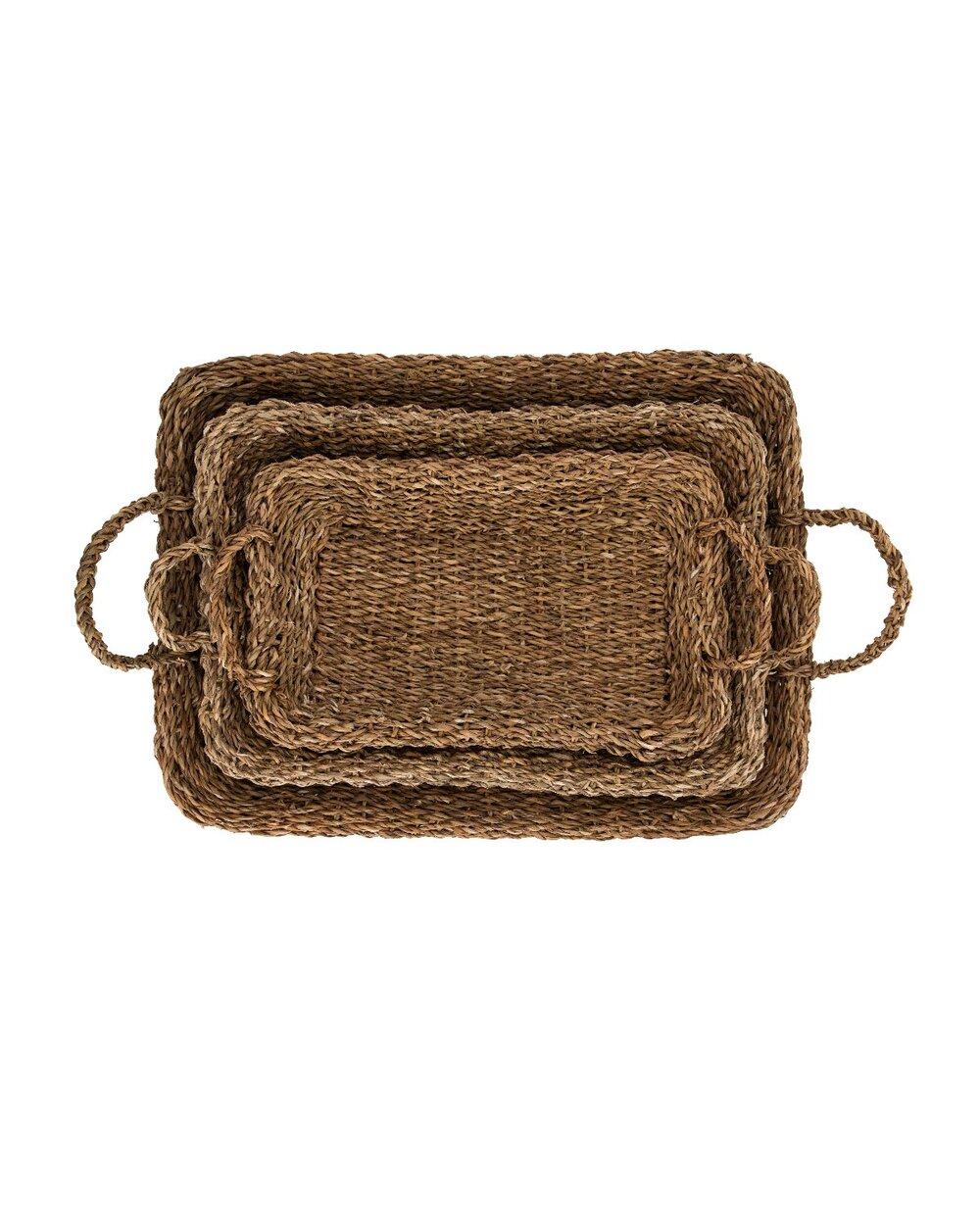 Seagrass_Catchall_Baskets_01.jpg