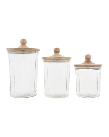 Seeded_Glass_Canisters_1_480x480.jpg