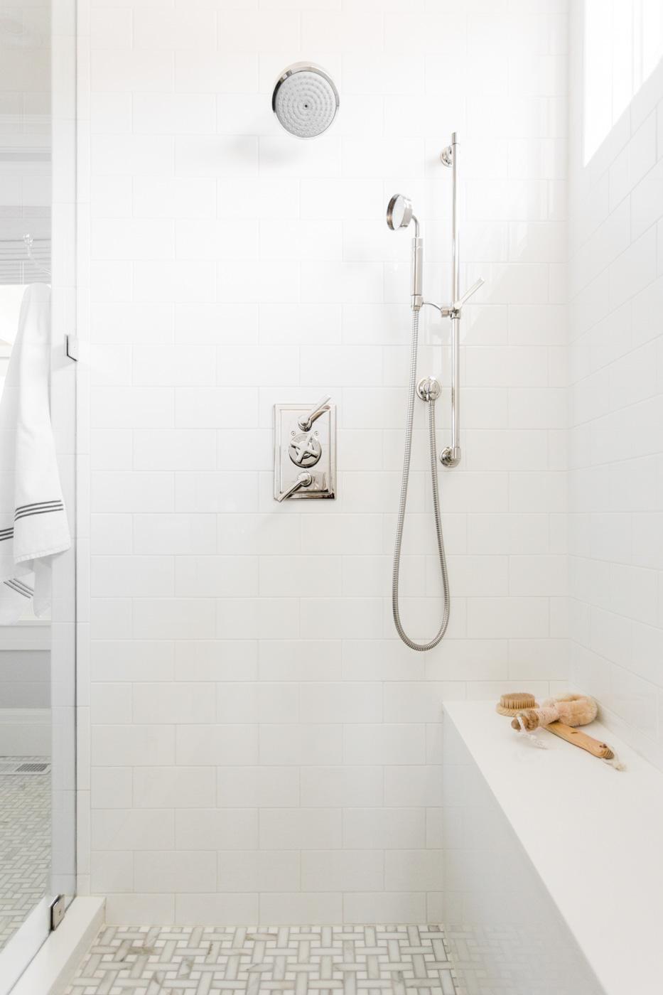 Shower+Details+__+Studio+McGee-1.jpg