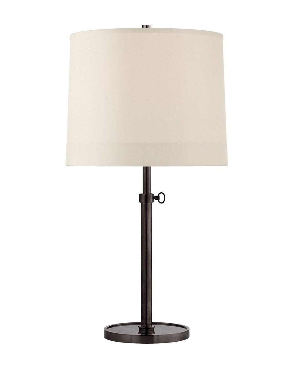 Simple_Adjustable_Table_Lamp_3.jpg