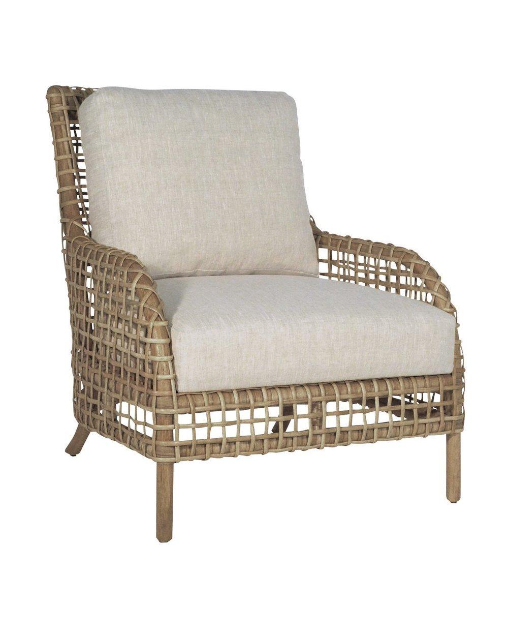 Solaine_Chair_1.jpg