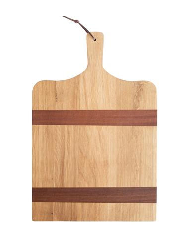 Somerset_Bread_Boards_5_480x480.jpg