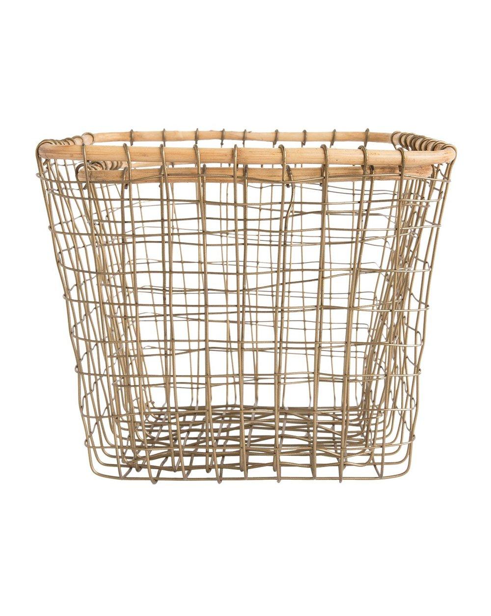 Square_Wire_Baskets_2.jpg