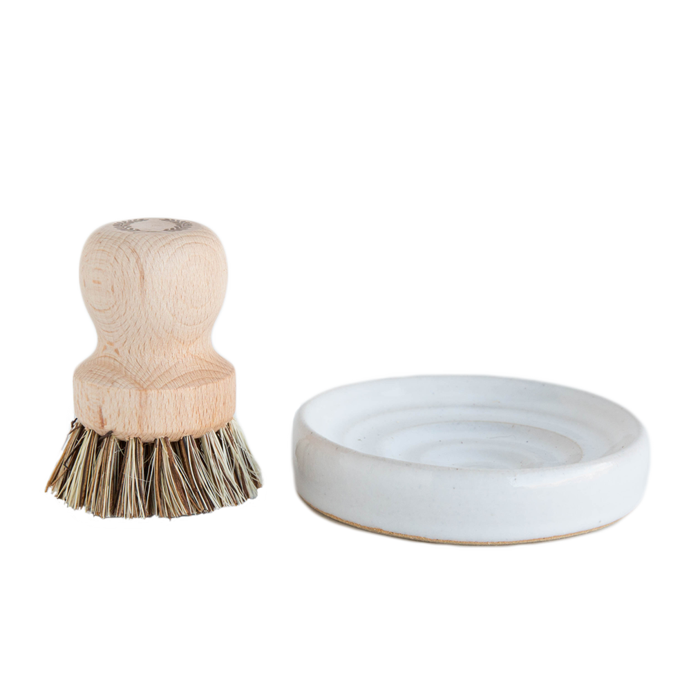 Stoneware_Brush_Set_1.png