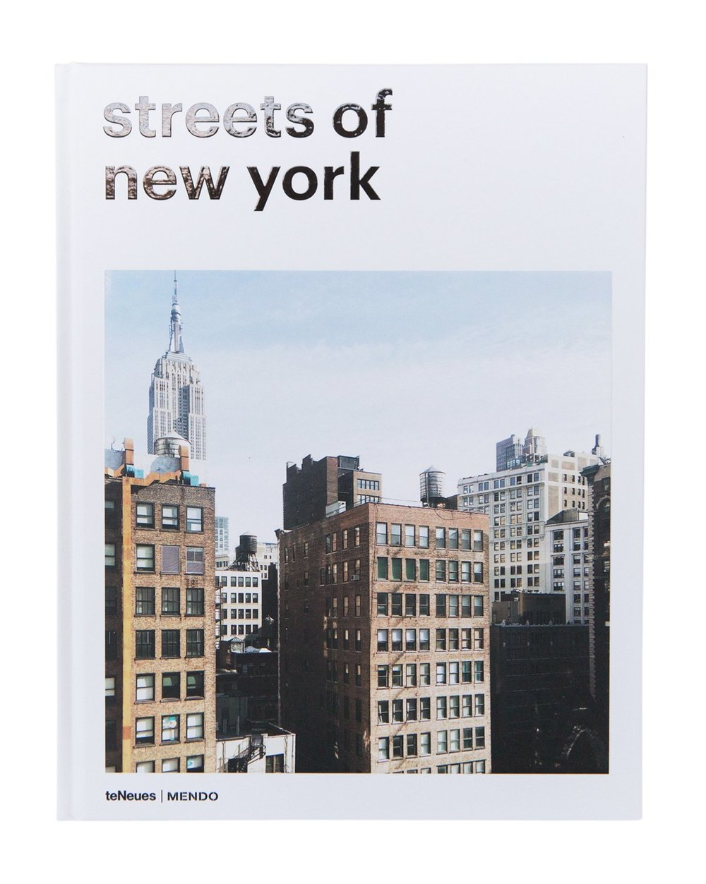 Streets_of_New_York_1.jpg