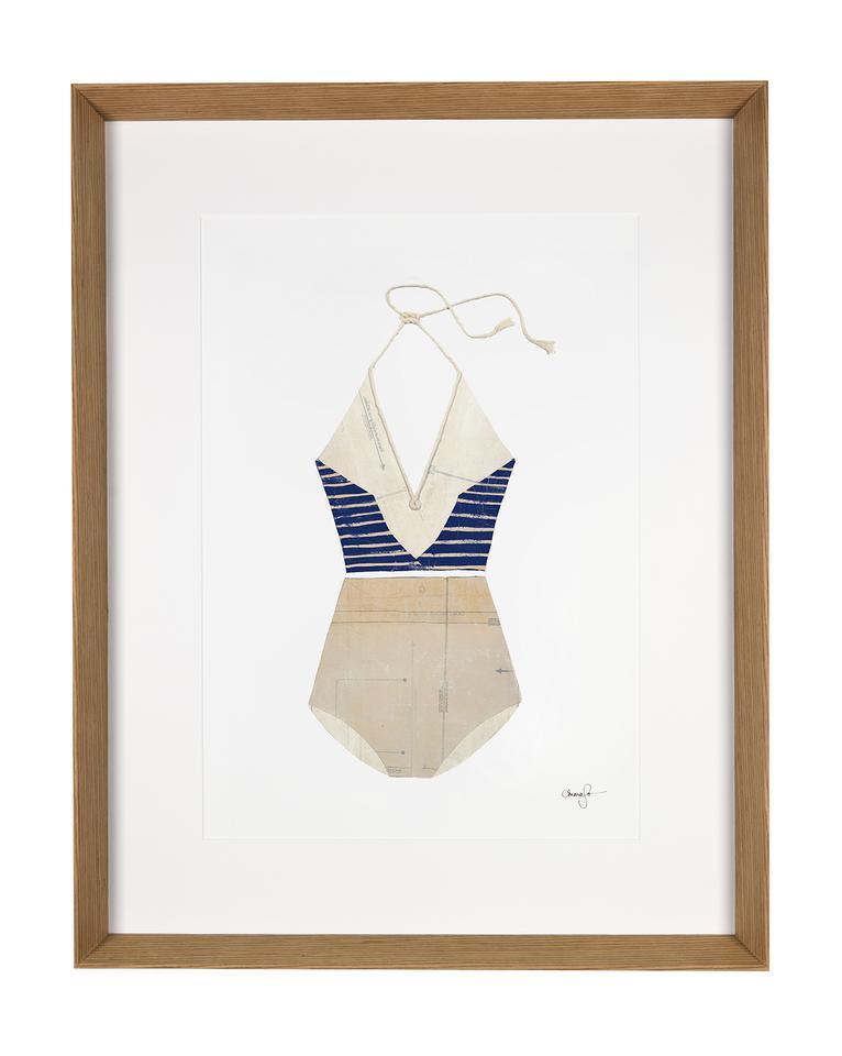 Striped_Swimwear_1_960x960.jpg