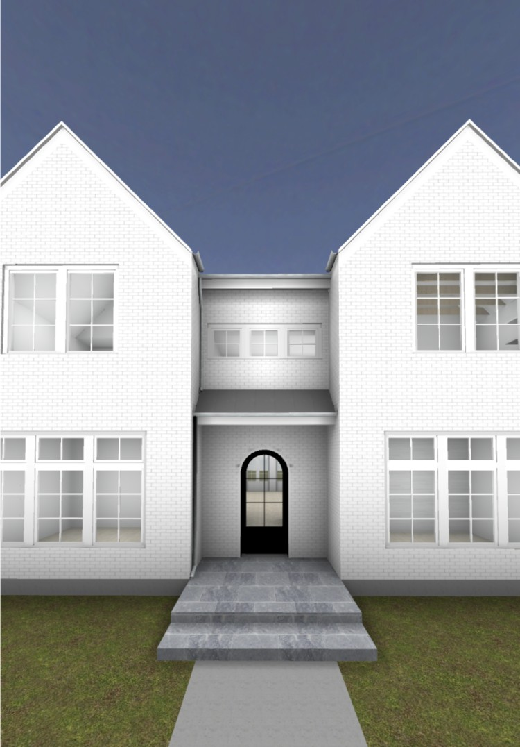 Studio+McGee's+The+Sunday+7+-+The+progression+of+our+front+porch+renderings-2.jpg