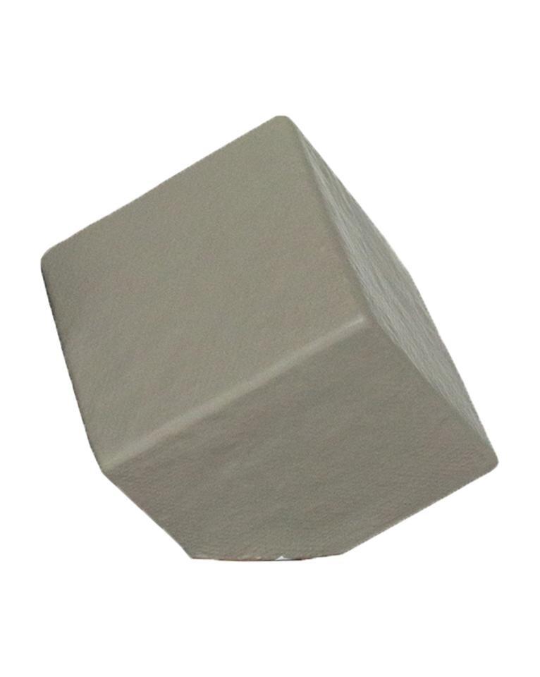 Textured_Cube_Object_Stone_5a47665b-5814-47bb-bd16-cae6d74b8754_960x960.jpg