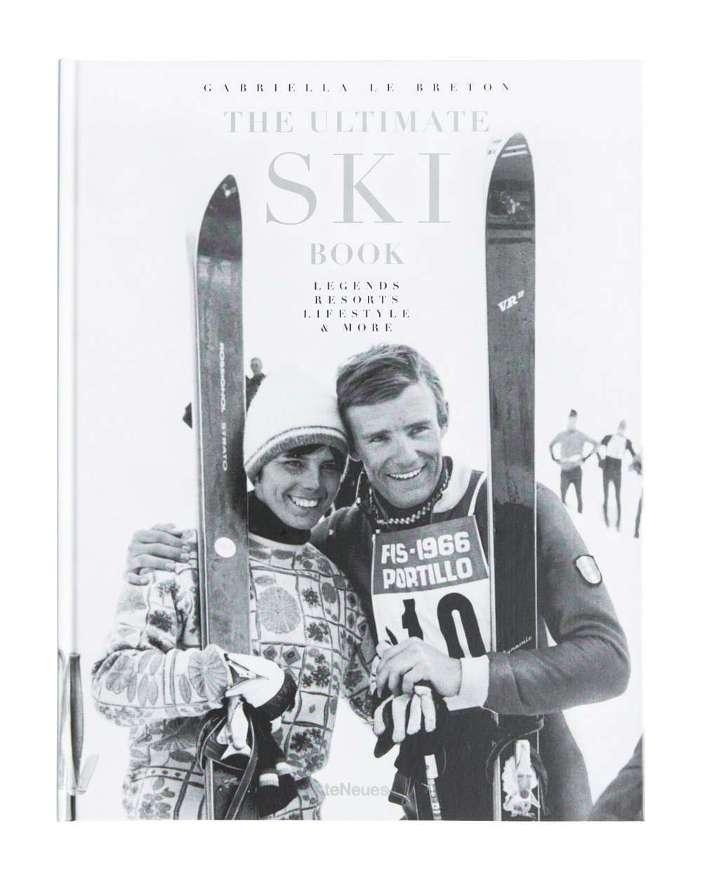 The_Ultimate_Ski_Book_1.jpg