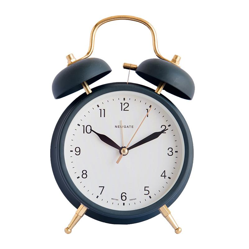 Twin_Bell_Alarm_Clock_in_Matte_Black_and_Brass_2.jpg