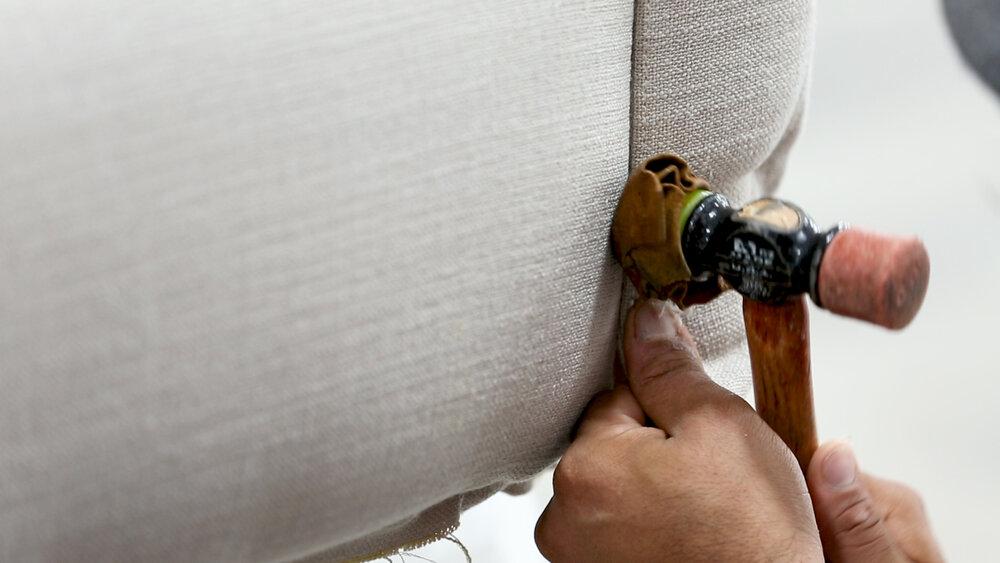Upholstery BTS 3.jpg